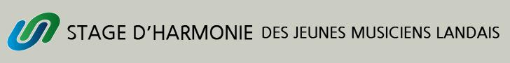 UML_banner_01
