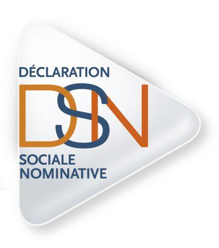DSN : la Déclaration Sociale Nominative
