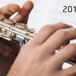 Fonds d'encouragement aux initiatives artistiques & culturelles amateurs 2018